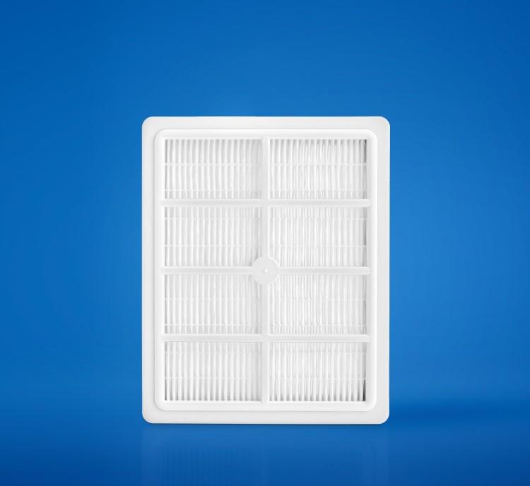 Custom Air Filters in New York City, NY