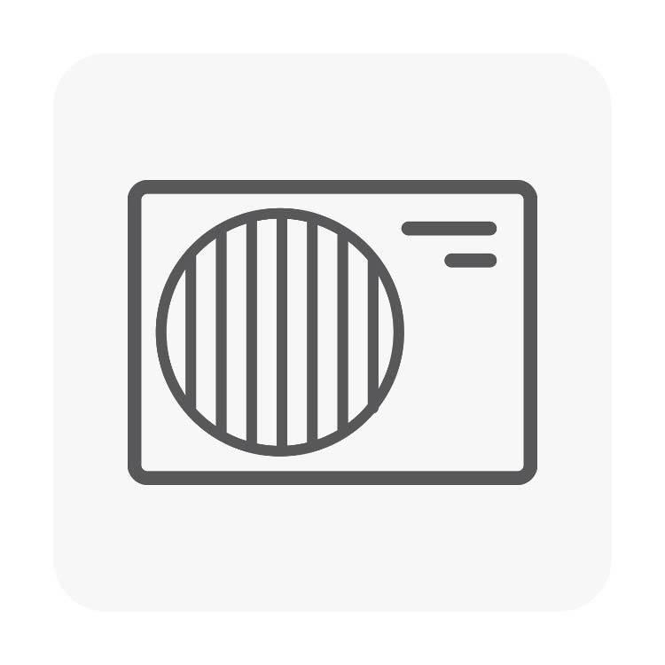 Air Handler Cleaning in Jersey City and New York City